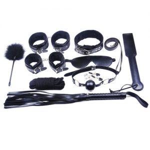 BDSM Kits