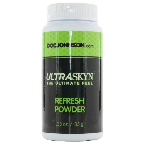 ULTRASKYN Refresh Powder
