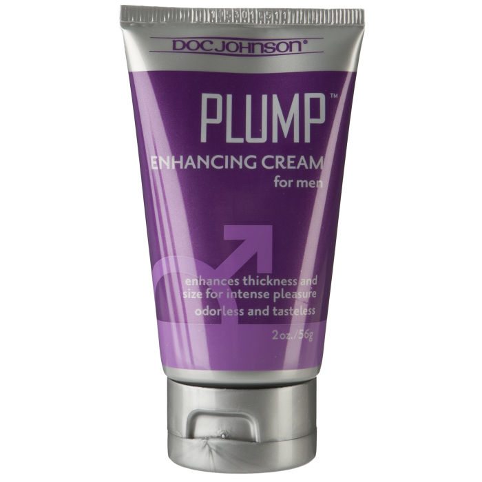 plumping creams
